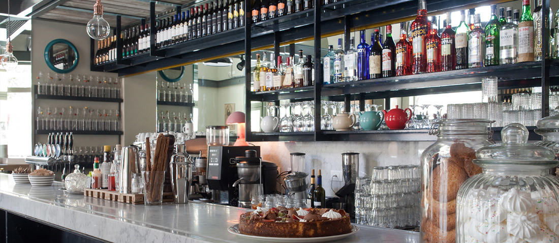 bar caffetteria piazza cavour roma