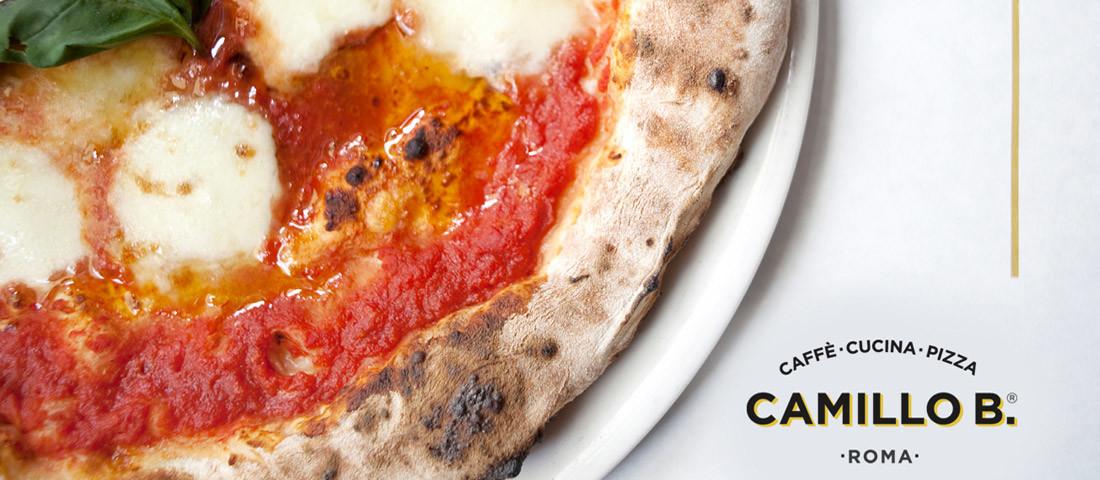 pizzeria napoletana piazza cavour roma