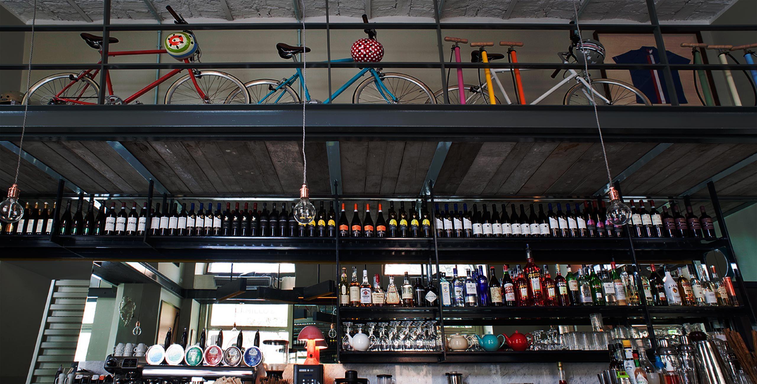 sfondo-pag3-vista-bancone-bici